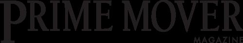 Prime Mover Magazine